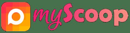myScoop